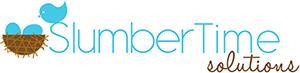 slumbertime-logo